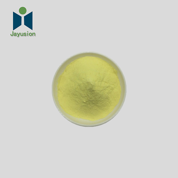 EP grade Acitretin Cas 55079-83-9 with steady supply