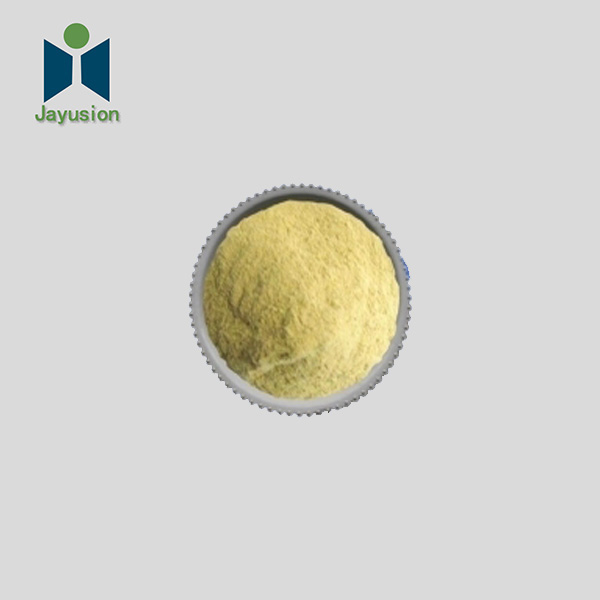 JP grade Nisoldipine Cas 63675-72-9 with steady supply
