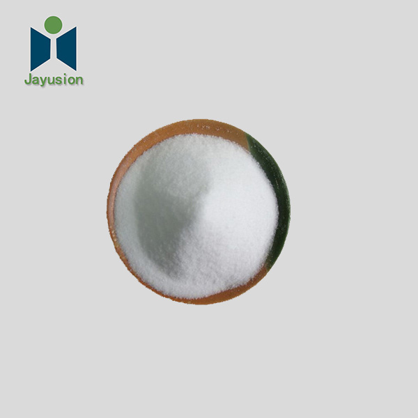 EP/USP/BP grade Emedastine Difumarate,Emedastine Fumarate cas 87233-62-3 with steady supply