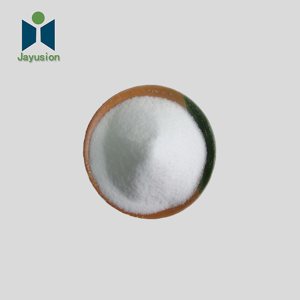 BP/USP grade Ethambutol dihydrochloride CAS 1070-11-7 with steady supply