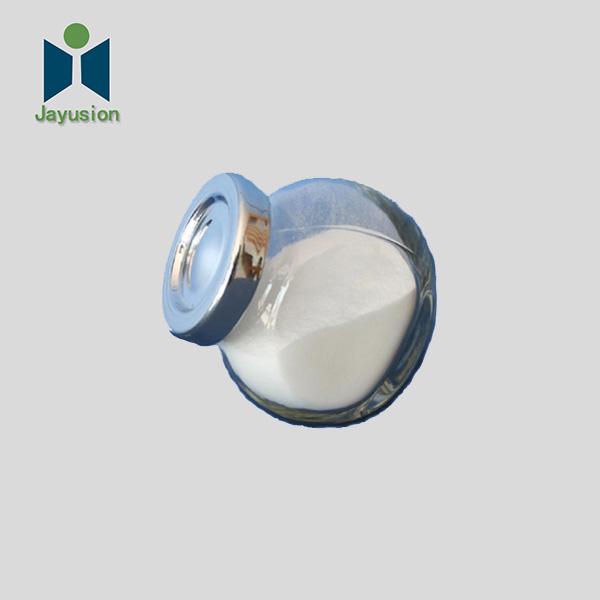 USP grade Methimazole Cas 60-56-0 with steady supply