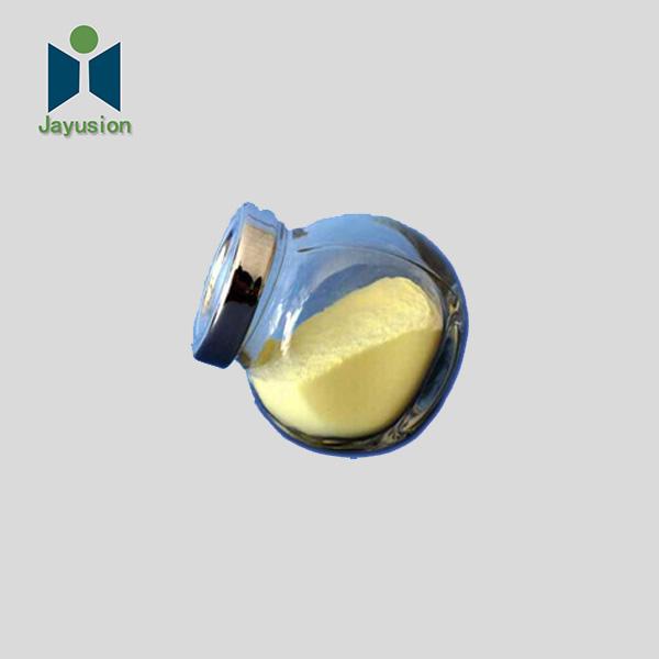 USP grade Minocycline HCL,Minocycline hydrochloride Cas 13614-98-7 with steady supply
