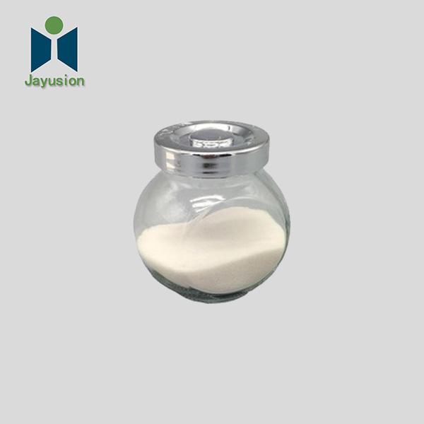 USP/EP grade Mupirocin Calcium cas 115074-43-6 with steady supply
