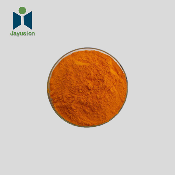 High purity USP grade Rifaximin Cas 80621-81-4 with steady supply