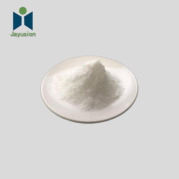 USP41 grade Sulfobutylether-beta-Cyclodextrin Cas 182410-00-0 with steady supply
