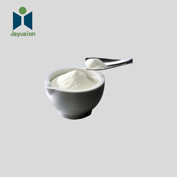 High purity Methylthiouracil cas 56-04-2 with steady supply