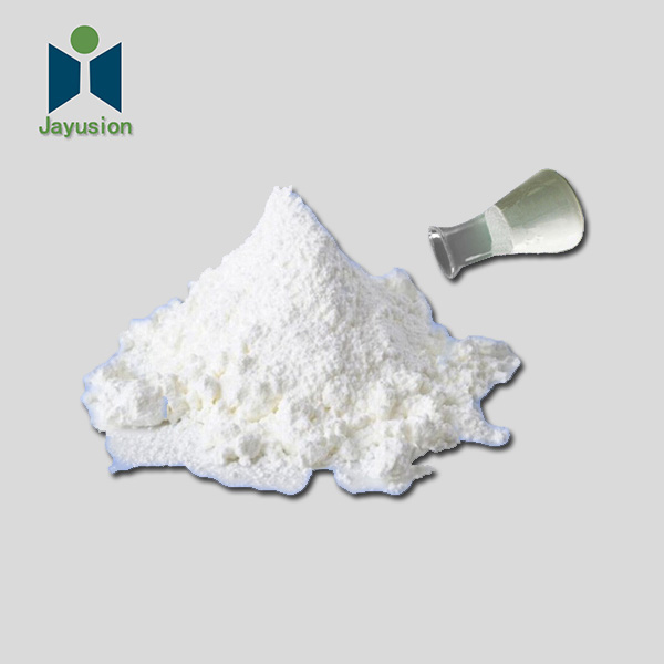 High Purity 99% Thymalfasin,Thymosin α1 Cas 69440-99-9 with steady supply