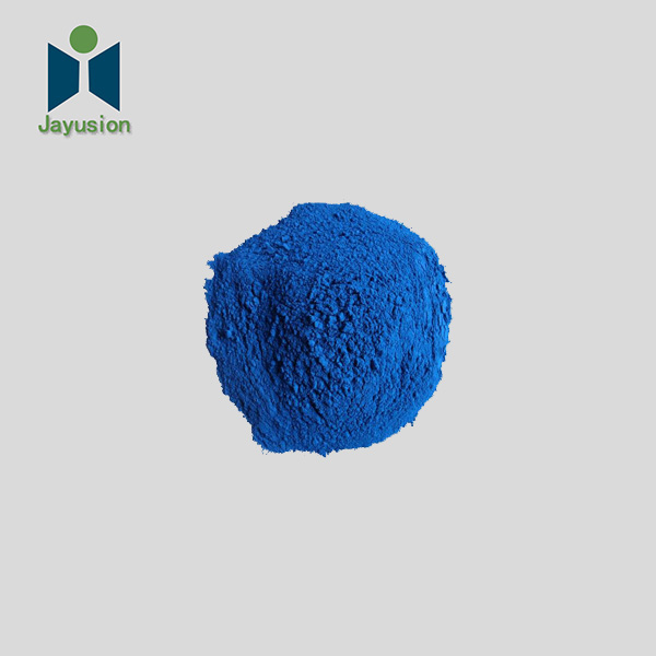 High Purity copper peptide/GHK-Cu cas 49557-75-7 with steady delivery