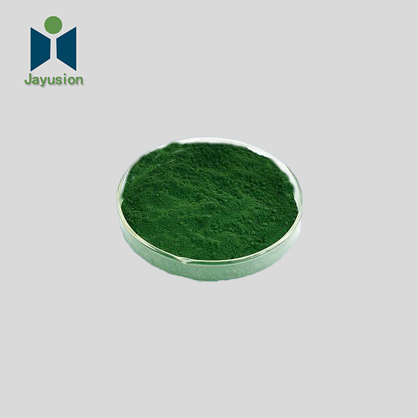 USP grade Copper gluconate Cas 527-09-3 with steady supply