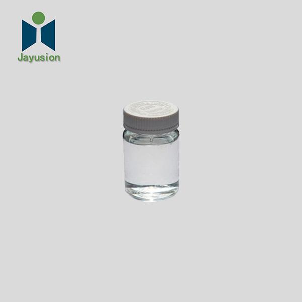 N,N,N',N'-Tetramethylethylenediamine,TEMED Cas 110-18-9 with steady supply