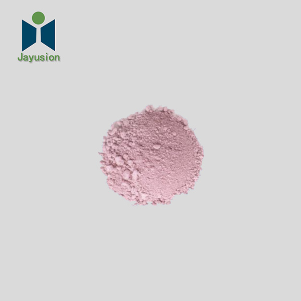 USP grade Manganese gluconate Cas 6485-39-8 with steady supply
