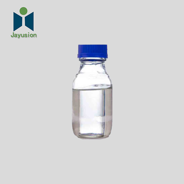 High purity octanoic acid triglyceride,caprylic acid triglyceride Cas 538-23-8 with steady supply
