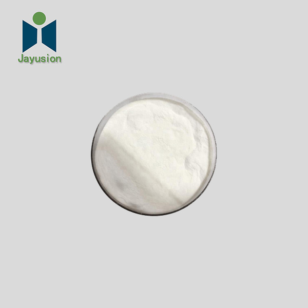 High purity Selamectin Cas 220119-17-5 with steady supply