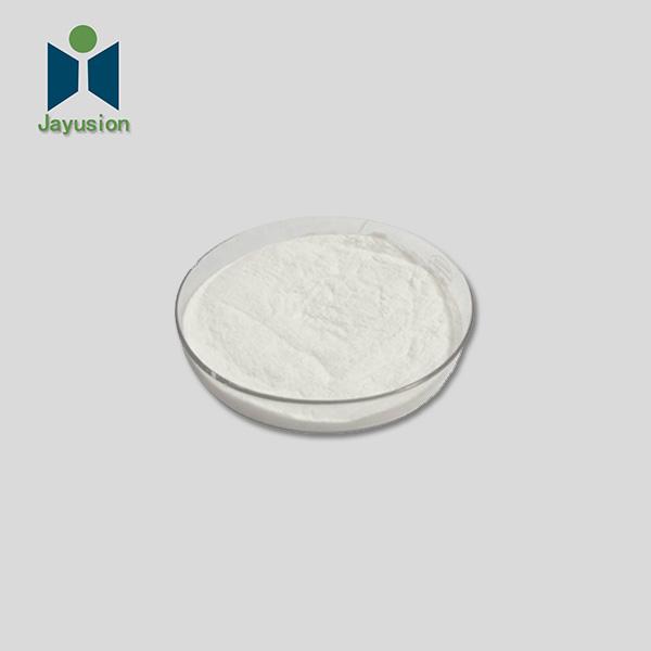 High purity Ferulic acid Cas 537-98-4 with steady supply