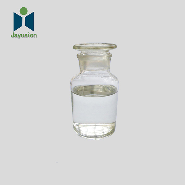 High purity Glycerol carbonate Cas 931-40-8 with steady supply