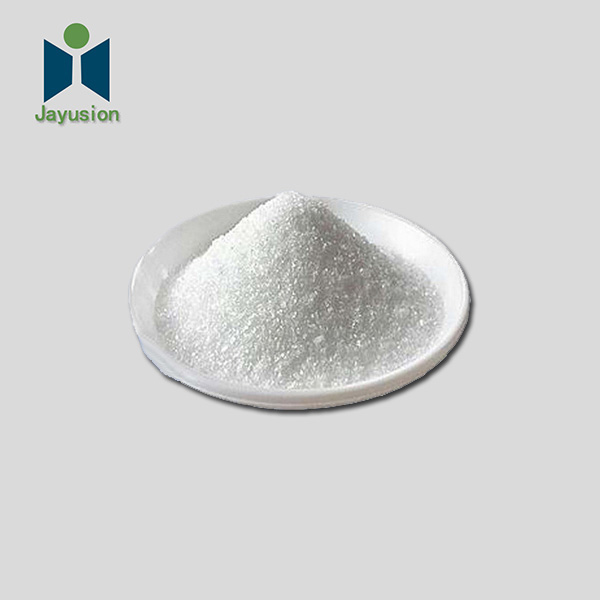 High purity USP/BP grade Methylparaben cas 99-76-3 with steady supply