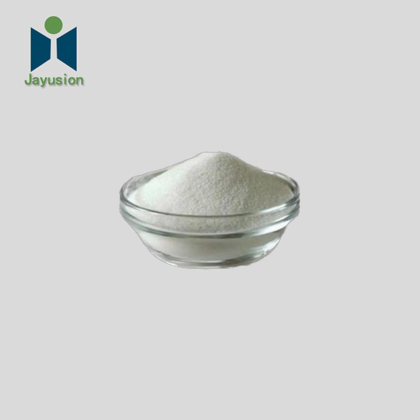 High purity Fasoracetam Cas 110958-19-5 with steady supply