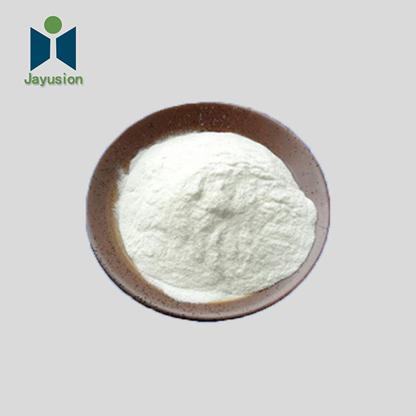 High purity Lipase Cas 9001-62-1 with steady supply