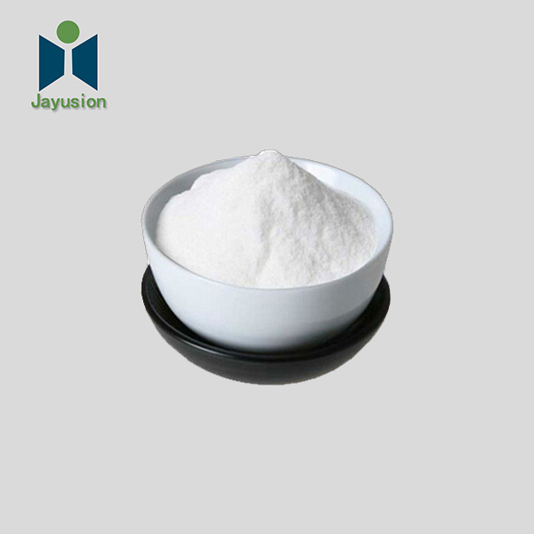 High purity Calcium stearate Cas 1592-23-0 with steady supply