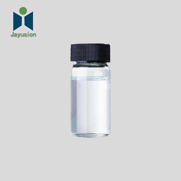 High purity Farnesol Cas 4602-84-0 with steady supply