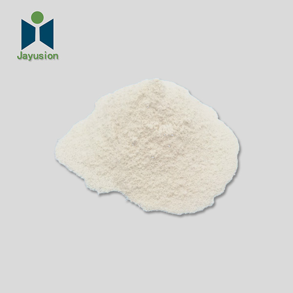 High purity 3-Aminophthalhydrazide,Luminol,Cas 521-31-3 with steady supply