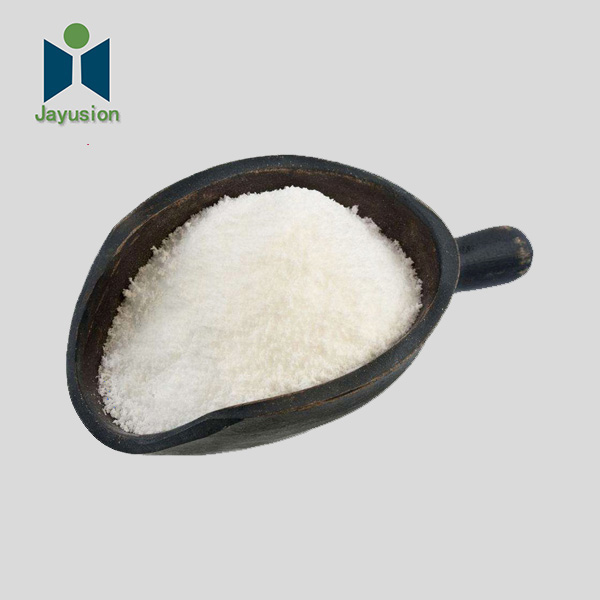 High purity Vanillin Cas 121-33-5 with steady supply