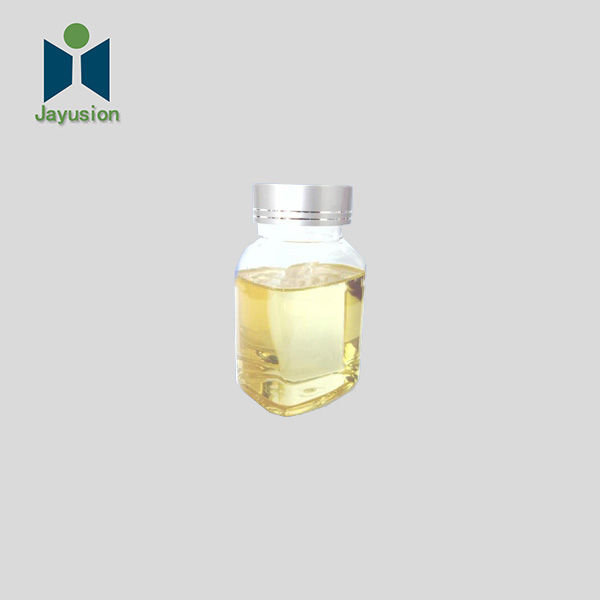 High purity Dihydrocoumarin Cas 119-84-6 with steady supply