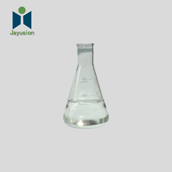 High purity Benzyl salicylate Cas 118-58-1 with steady supply