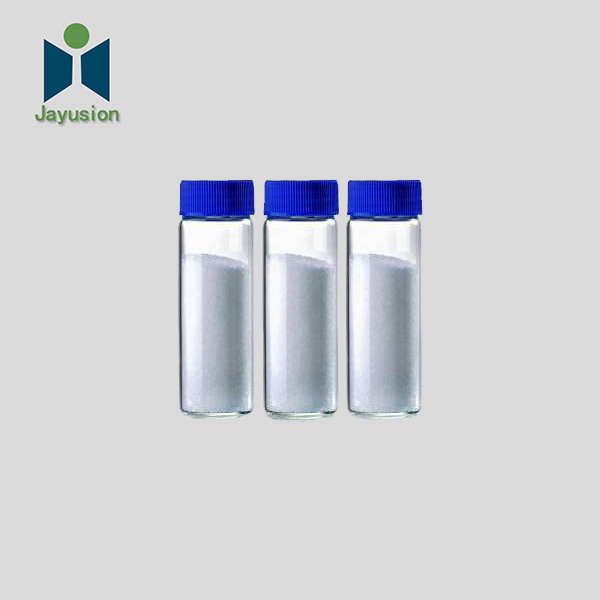 High purity Semaglutide Cas 910463-68-2 with steady supply