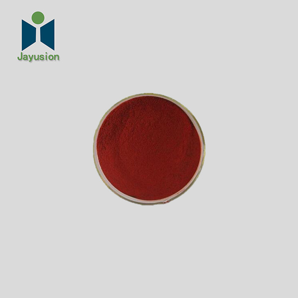 High purity Indirubin Cas 479-41-4 with steady supply