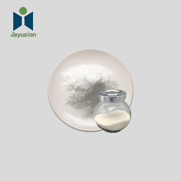 High asssy 99%min Azelaic acid cas 123-99-9 with steady supply