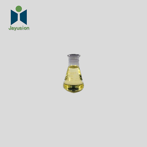 High purity Ascorbyl tetra-2-hexyldecanoate/Ascorbyl tetraisopalmitate cas 183476-82-6 with steady supply