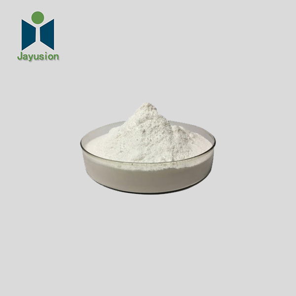 High purity 98%min Chlorogenic acid Cas 327-97-9 with steady supply