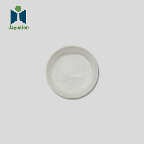 USP/FCC grade L-Citrulline Cas 372-75-8 with steady supply