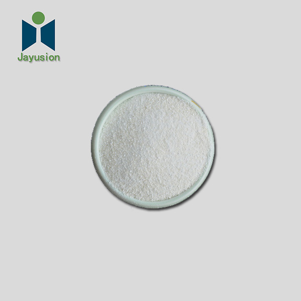 USP/EP grade Cilostazol Cas 73963-72-1 with steady supply