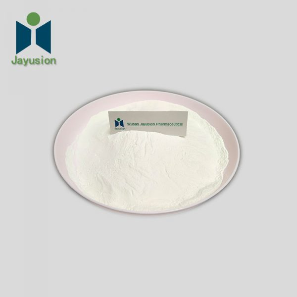 High purity 2,5-Dihydroxybenzoic acid Cas 490-79-9 with steady supply