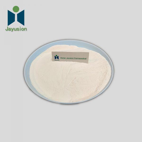 High purity 99%min 4-Hydroxycarbazole Cas 52602-39-8 with steady supply