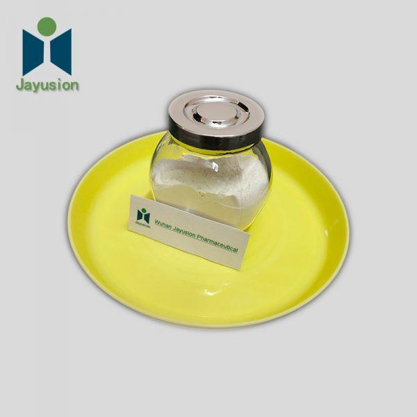 Luminol sodium salt/3-Aminophthalhydrazide monosodium salt Cas 20666-12-0 with steady supply