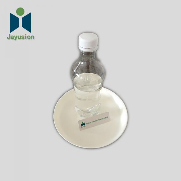 High purity Methyl dihydrojasmonate Cas 24851-98-7 with steady supply
