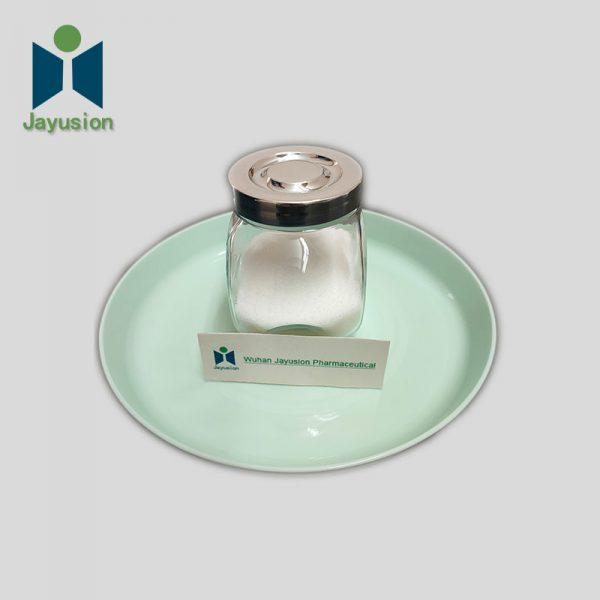 High Anti-oxidant Natural Ursolic acid 98% Rosemary Extract powder steady supply