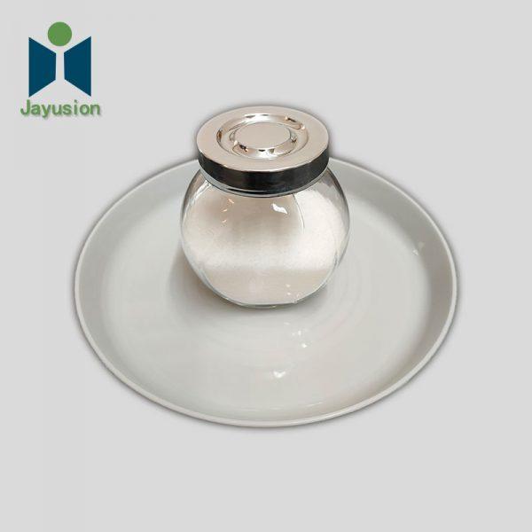 High purity 99% 5-Methoxytryptamine Cas 608-07-1 with steady supply