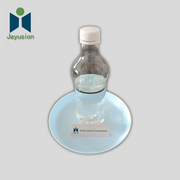 High purity 99.5%min Sulfolane Cas 126-33-0 with steady supply