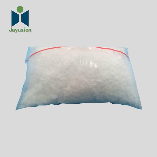 High purity Behenamidopropyl Dimethylamine Cas 60270-33-9 with steady supply