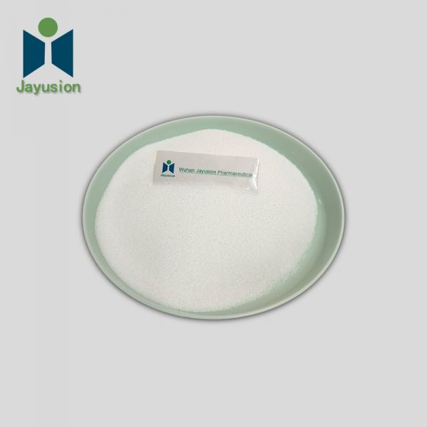 Food Sweeteners D-Allulose Psicose Allulose Cas 551-68-8