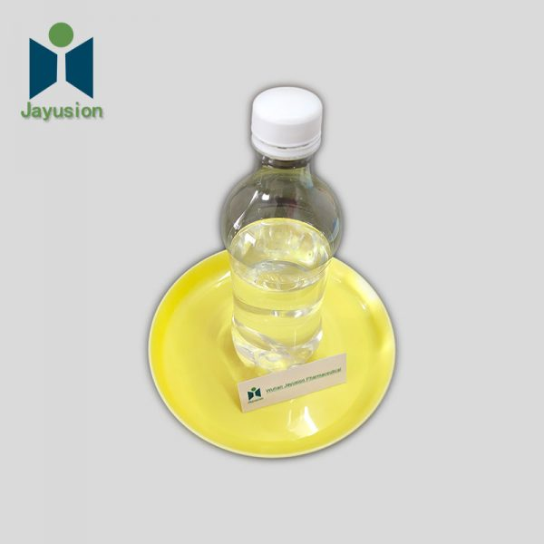 High purity Di(propylene glycol) butyl ether/DPNB Cas 29911-28-2 with steady supply