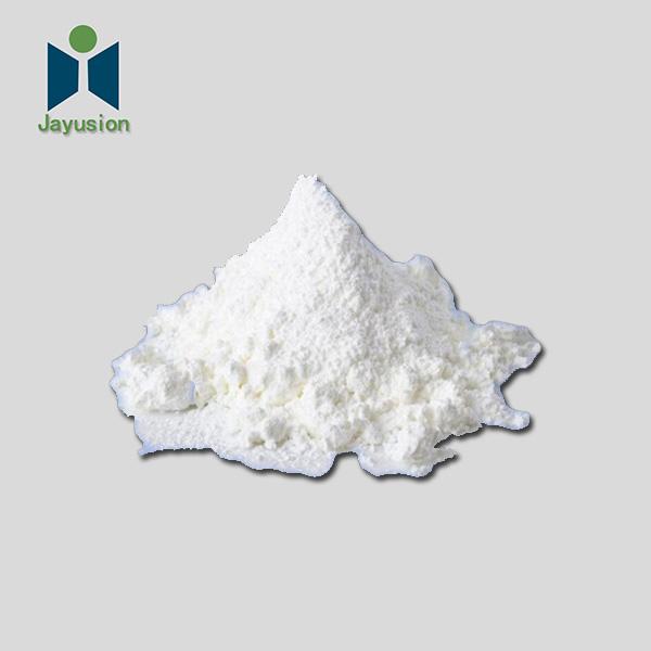 Distilled monoglyceride E471 Glycerol monostearate GMS 99% 40%Monoglyceride