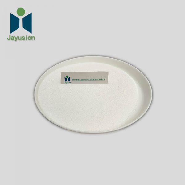 USP food grade Cas 73-22-3 L-Tryptophan 99% Tryptophan Powder