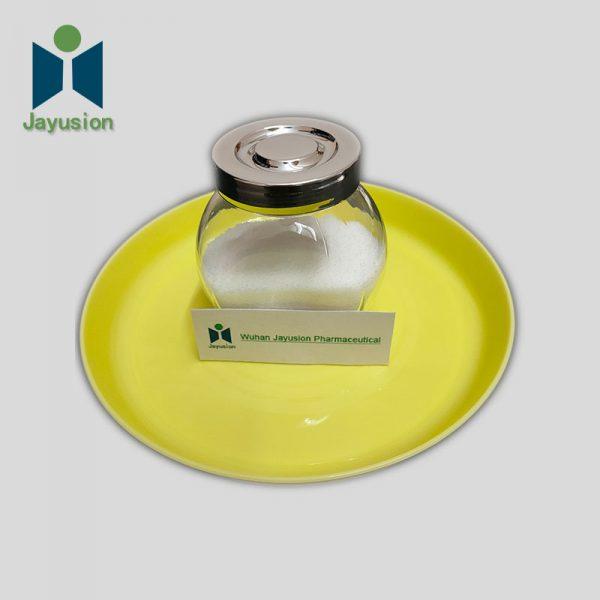 Food grade Sodium stearyl lactate Cas 25383-99-7