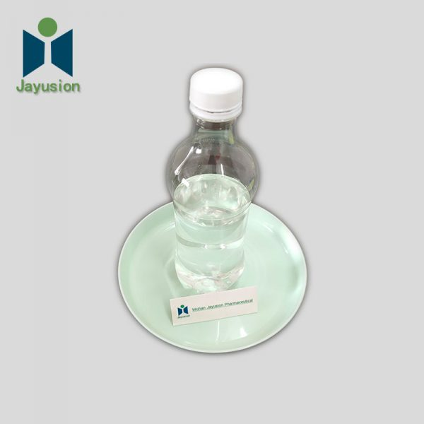 Ethyl levulinate Cas 539-88-8 with steady supply