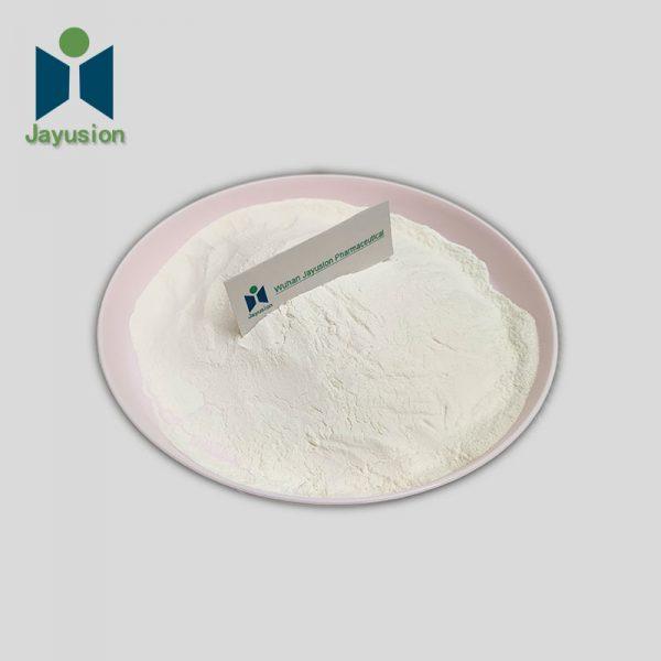 Maltobionic acid Cas 534-42-9 with steady supply